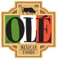 OLE MEXICAN FOOD